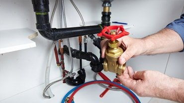 Domestic Plumbing Moonee Ponds